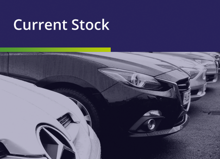 current-stock