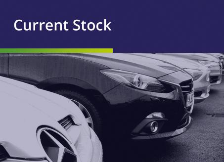 current-stock
