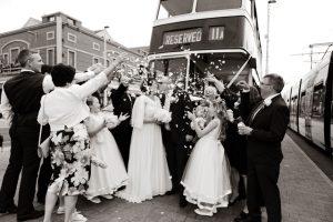 will-wedding