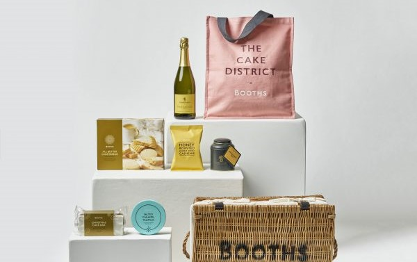 booths-indulgence-hamper-edited